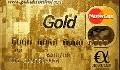 Advanzia_Bank_Kreditkarte