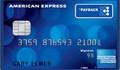 American_Express_Kreditkarte